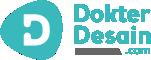 Solusi Jasa Desain Logo, Desain Kemasan, Design Profesional, Murah dan Berkualitas